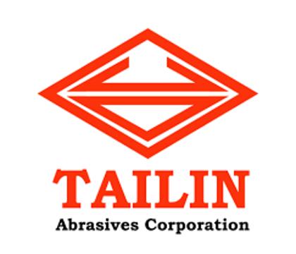 ブランド Tailin 用の画像
