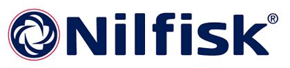 ブランド Nilfisk 用の画像