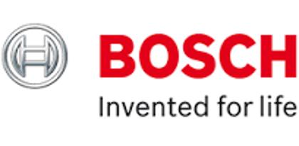 제조업체 그림 Bosch