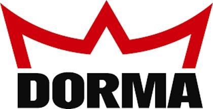 ブランド Dorma 用の画像