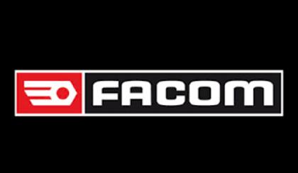 제조업체 그림 Facom