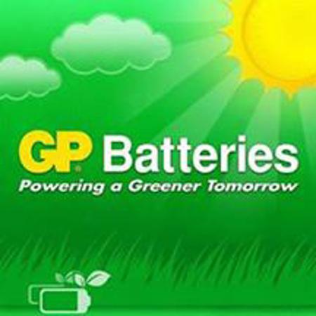 범주 Primary Batteries의 그림