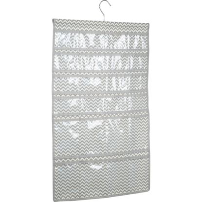 Picture of Interdesign Axis Hanging Jewelry Organizer