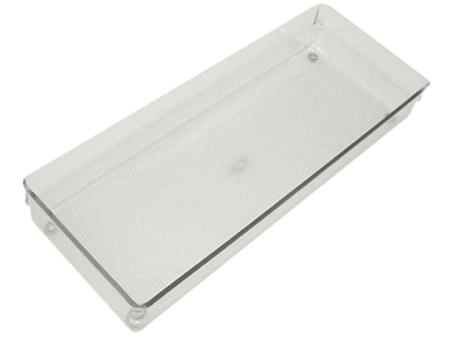 Picture of Interdesign Linus Series - Drawer Organizer 6 x 15 inches
