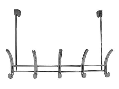 Picture of Interdesign Racks W/ Hooks