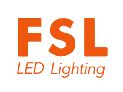 ブランド Fsl 用の画像