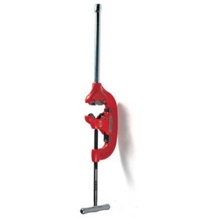 """Ridgid Heavy Duty Pipe Cutter 26-S (4""""-6"""")의 그림"""