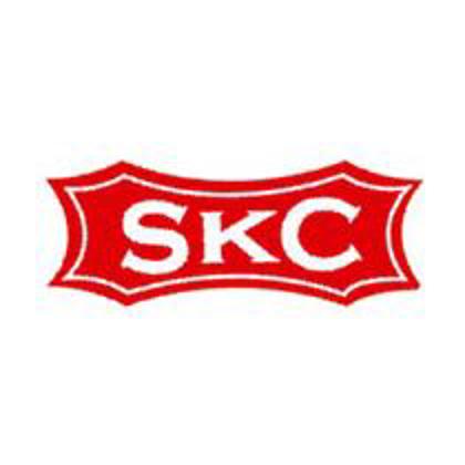 제조업체 그림 Skc