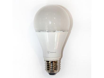 Westinghouse LED Bulb A65 - 13 watts, 1100 Lumens の画像