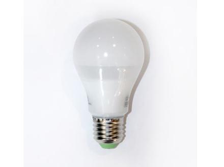 Westinghouse LED Bulb A60 - 2 watts, 160 Lumens の画像