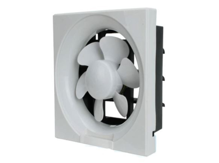 Westinghouse Wall  Mount Exhaust Fan, WHWSEFAB15A의 그림