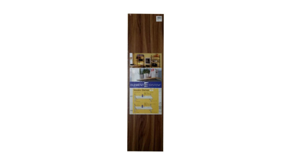 Picture of Element System Wooden Shelving 800mm X 250mm - Teak