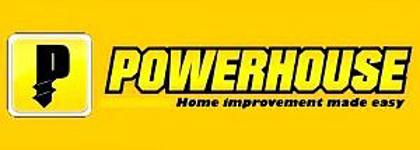ブランド Powerhouse 用の画像