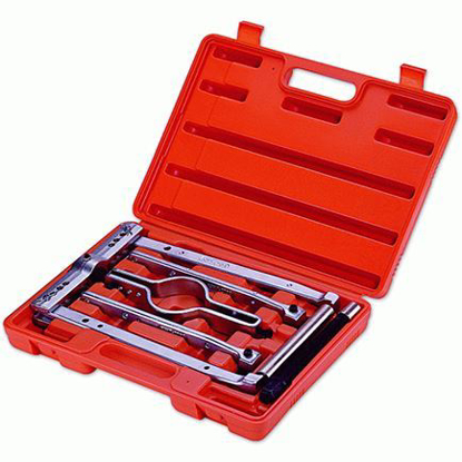 Picture of KWT Transmission Bearing Puller Set
