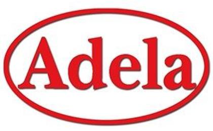 제조업체 그림 Adela