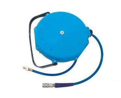 Picture of THB 5x8x12mm Air Hose Reel - HR010508U