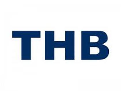 ブランド THB 用の画像