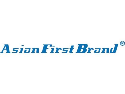 제조업체 그림 Asian First Brand