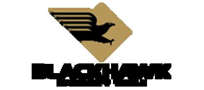 제조업체 그림 Black Hawk