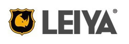 ブランド Leiya 用の画像