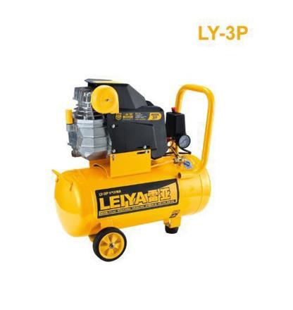 LEIYA LY-3P