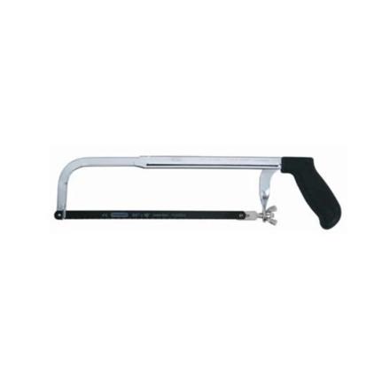 Stanley Adjustable Hacksaw 15-565-23 の画像