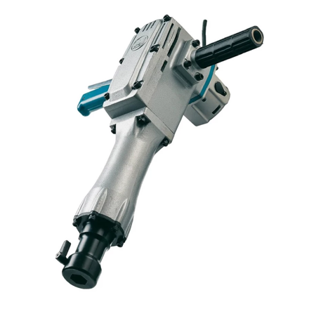 Makita Electric Breaker HM1400 の画像