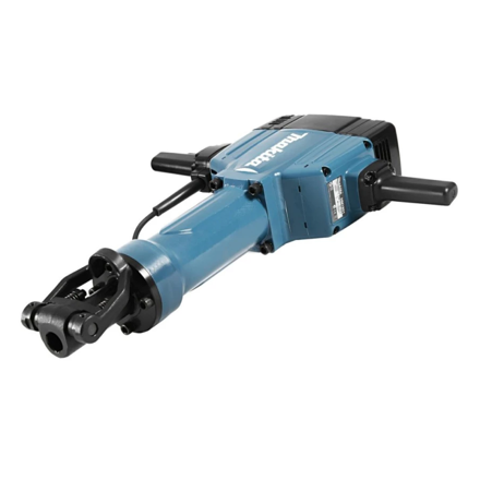 "Makita HM1801 Hex 1-1/8"" 2,000W Electric Breaker (Blue/Black) の画像"