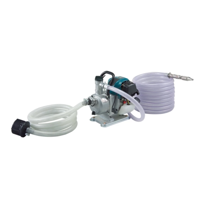 Picture of Makita Stroke Pump EPH1000X