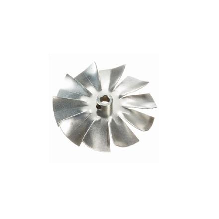Ridgid Fan for K-40 Sink Machine의 그림