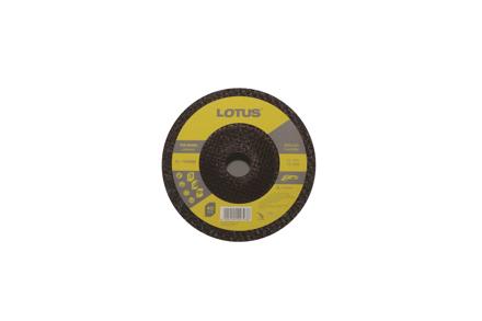 Lotus LPW4040 PVA Wheel Marble の画像