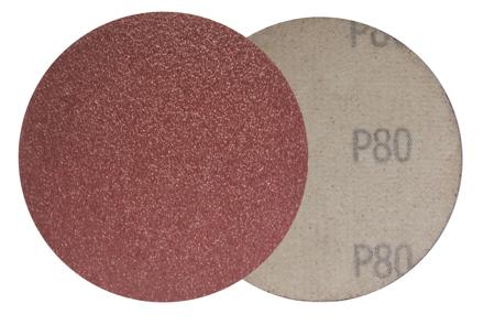 Lotus Sanding Disc (VELCRO)의 그림
