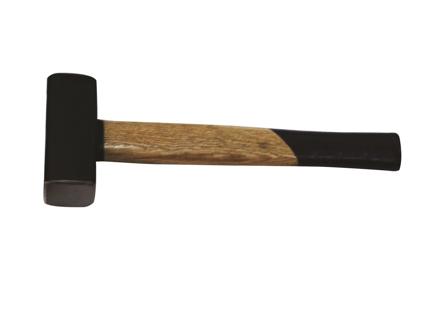 Lotus LCHH032 Engineering Hammer の画像