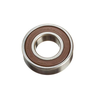 Ridgid 45315 Bearing, Ball .9843 Id X .5906 の画像