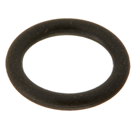Ridgid 54102 O-Ring, .375 Id X .06 THK の画像