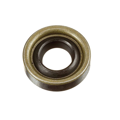 Picture of Ridgid 96880 Oil Seal