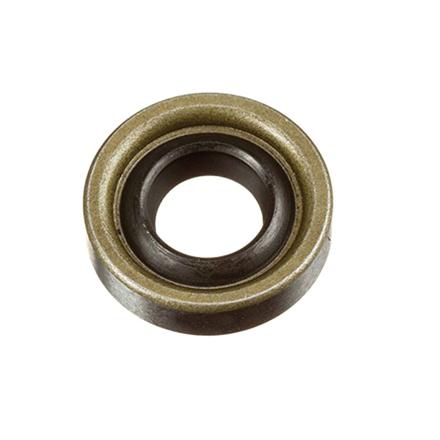 Ridgid 96880 Oil Seal の画像