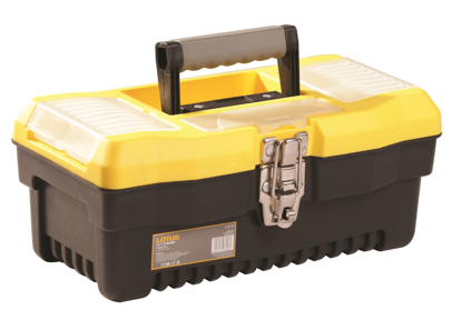Picture of Lotus LTB750 Tool Box 13""