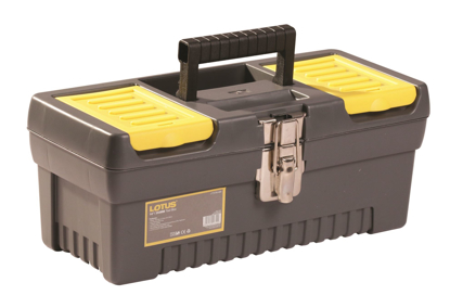 Picture of Lotus Tool Box