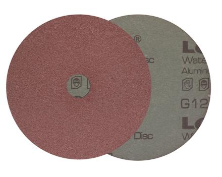 Lotus Sanding Disc の画像