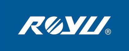 ブランド Royu 用の画像