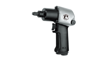 "Picture of Hans 3/8 "" DR. 200 Ft. Lbs. Torque Air Impact Wrench - Heavy Duty"