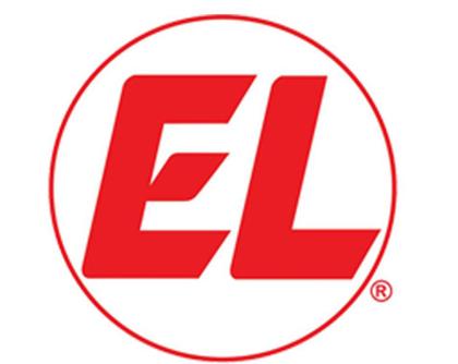 ブランド EL 用の画像