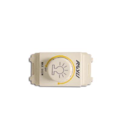 Royu Dimmer Switch (Classic) RCS5-B의 그림