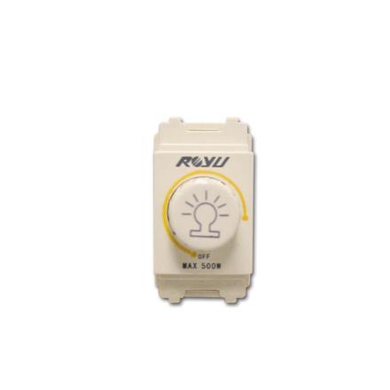Royu Dimmer Switch (Classic) RCS5-C의 그림