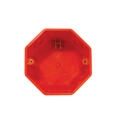 Picture of Royu Junction Box RJB1