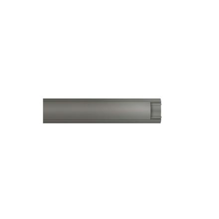Royu Arc PVC Moulding RPAR35X10의 그림