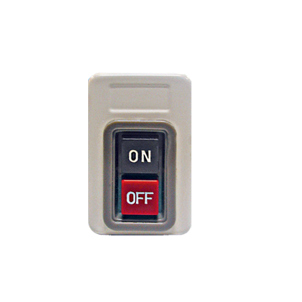 Royu Push Button Switch RPB30의 그림
