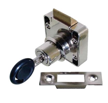 Picture of EL Slam Lock EL338