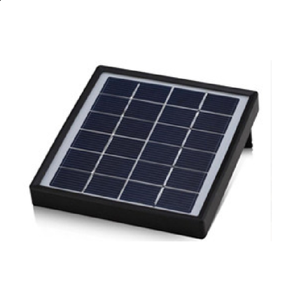 Firefly Solar Panels (for Emergency Lamps) FSP02/6 の画像
